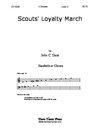 Scout's Loyalty March