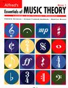 Essentials of Music Theory Book 1 (Student)