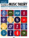 Essentials of Music Theory Book 2 (Student)