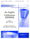 Angelic Celebration