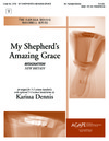 My Shepherd's Amazing Grace