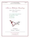Tote a Bells for Caroling Set C