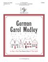 German Carol Medley