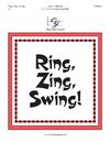 Ring Zing Swing