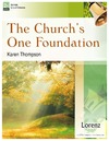 Church's One Foundation