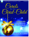 Carols for the Christ Child