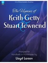 Hymns of Keith Getty and Stuart Townend