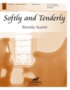Softly and Tenderly