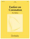 Fanfare on Coronation