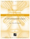 Christmastide Gigue