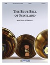Blue Bells of Scotland, The
