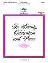 In Beauty Celebration and Peace