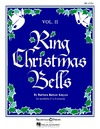 Ring Christmas Bells II