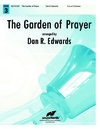 Garden of Prayer