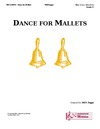 Dance for Mallets