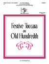 Festive Toccata on Old Hundredth