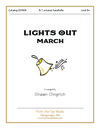 Lights Out March