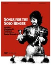Songs For the Solo Ringer