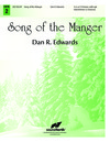 Song of the Manger