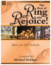 Best of Ring and Rejoice Volume 5