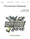 Two Classical Voluntaries