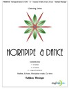 Hornpipe and Dance