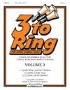 Three to Ring #3