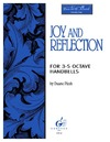 Joy and Reflection