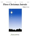 Three Christmas Introits