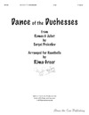 Dance of the Duchesses