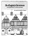 English Christmas, An