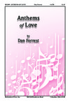 Anthems of Love
