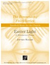 Easter Light