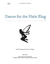 Dance for the Pixie King