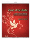Carol of the Birds