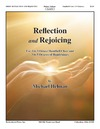 Reflection and Rejoicing