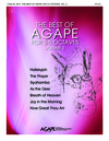 Best of Agape Vol 2 (3-5)