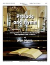 Prelude and Hymn
