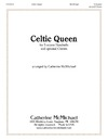 Celtic Queen