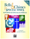 Bells and Chimes for Special Times