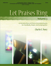 Let Praises Ring Vol 3