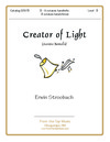 Creator of Light