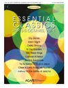 10 Essential Classics Vol 1 (3-5 Oct)