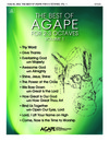 Best of Agape Vol 1 (2-3)