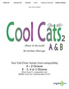 Cool Cats 2