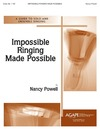 Impossible Ringing Made Possible