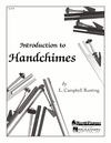 Introduction to Handchimes