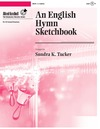 English Hymn Sketchbook