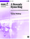Heavenly Hymn Ring