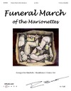 Funeral March of the Marionettes